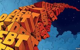 99,6% nợ xấu ngân hàng đã được xử lý thế nào?