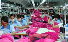 Tiếp sau Trung Quốc: Việt Nam công xưởng hay bãi thải toàn cầu?