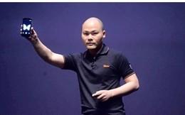 Những sản phẩm công nghệ chứng minh giấc mơ 'Made in Vietnam' không xa vời