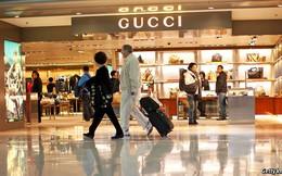 """Tại sao mua sân bay đang trở thành """"mốt"""" ở nhiều quốc gia?"""