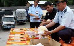 20 tỷ USD từ Trung Quốc vào Việt Nam: Đi đâu không biết?