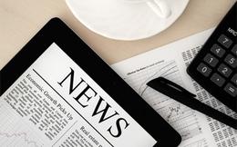 Truyền thông toàn cầu sẽ khuynh đảo vì Apple News?
