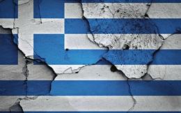 Hàng chục nghìn người đang quyên góp tiền, Hy Lạp sắp được cứu?