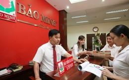 Ông lớn bảo hiểm Bảo Minh đầu tư thua lỗ