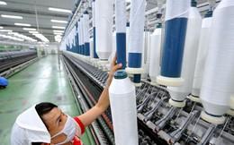 Thứ trưởng Bộ Công thương: Với TPP, Việt Nam được lợi 33,5 tỷ USD