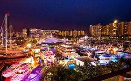 Mặt tối của Singapore hiện đại: Đất chật người đông!