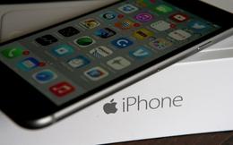 iPhone 6S sẽ không còn bản 16GB, thấp nhất là 32GB