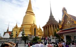 Lo nổ bom mất mạng, khách Việt hủy tour sang Thái