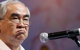 Điểm mặt 10 lãnh đạo ngân hàng xuất hiện nhiều nhất trên truyền thông Việt 2015