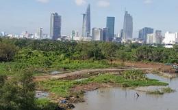 TPP sẽ đẩy giá đất tại Việt Nam tăng cao?
