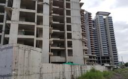 Những thách thức mới cho thị trường bất động sản TPHCM