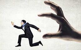 15 mẹo nhỏ bất cứ người kinh doanh nào cũng phải biết