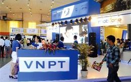 Tái cơ cấu VNPT có thể hoàn thành sớm 5 năm