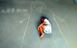'Thế hệ bị bỏ lại' - góc khuất đằng sau sự phát triển thần kỳ của Trung Quốc