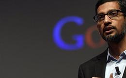 """Báo Mỹ: CEO Google tin Việt Nam sẽ là """"lò khởi nghiệp"""" của thế giới"""