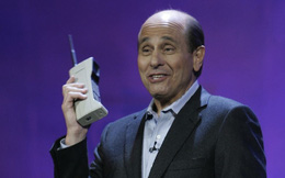 Chân dung vị CEO tồi tệ nhất khiến Motorola rơi xuống vực thẳm