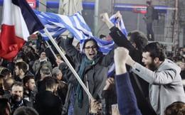 [Q&A] Điều gì đang chờ đợi Hy Lạp và châu Âu?