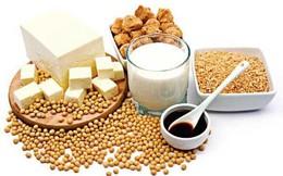 Đường Quảng Ngãi và bước ngoặt nghìn tỷ từ sữa đậu nành