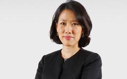 Tân Tổng giám đốc người Thái ở điện máy Nguyễn Kim là ai?