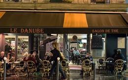 Những tác động từ vụ tấn công khủng bố lên nền kinh tế Pháp