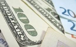 Goldman Sachs: Đồng USD sẽ sớm vượt giá trị của đồng euro