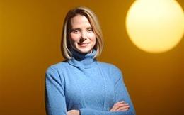 Ai sẽ là người thay CEO Marissa Mayer của Yahoo?