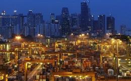 CEBR: Trung Á là khu vực phát triển kinh tế năng động nhất 15 năm tới