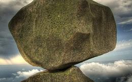 """4 """"tảng đá"""" mà Starup Việt Nam muốn thành công buộc phải vượt qua"""