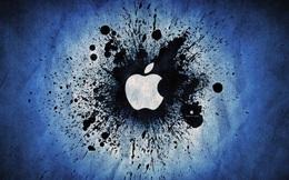 Đây có phải nguyên nhân khiến thiết kế của Apple ngày một xấu xí?
