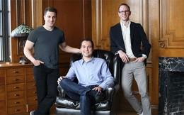 Đây là 10 startup giá trị nhất thế giới
