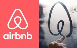 Airbnb vs. CouchSurfing: Khi tiền bạc là yếu tố quyết định