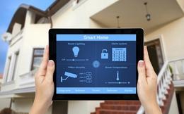 Internet of Things sẽ làm thay đổi ngành bảo hiểm như thế nào?