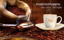 Dao Coffee: Khi cái tên là lực cản