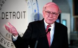 3G Capital - Đối tác ưa thích của Warren Buffett trong các thương vụ tỷ USD