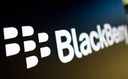 BlackBerry bị tố thổi phồng doanh số, chưa tới 50.000 chiếc Priv bán ra?