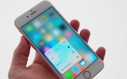 Đâu là phiên bản iPhone được người dùng quan tâm nhất hiện nay?