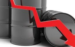 MBS: Giá dầu giảm, kinh tế Việt Nam được hưởng lợi 85.000 tỷ đồng