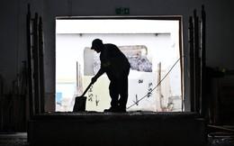 Kinh tế Thổ Nhĩ Kỳ giữa muôn nghìn trùng vây