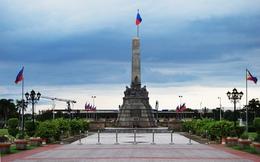 Philippines sẽ phủ sóng WiFi miễn phí toàn quốc năm 2016