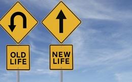Tập 6 thói quen này cuộc đời bạn sẽ thay đổi ngay hôm nay!