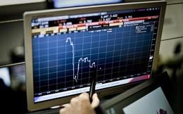 Khủng hoảng gọi tên các nền kinh tế mới nổi?