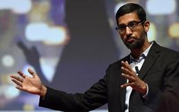 Chiều nay, 22/12, CEO Google sẽ trò chuyện với startup tại Hà Nội