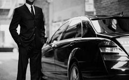 Uber làm thay đổi cả thị trường lao động