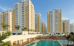 Áp dụng quy định mới, người mua bất động sản chịu chi phí tăng