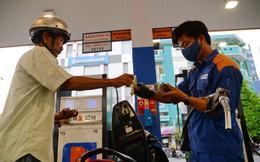Doanh nghiệp xăng dầu lãi lớn