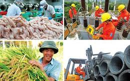 3 kịch bản cho kinh tế Việt Nam giai đoạn 2016 – 2020