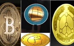 Tiền ảo - Hiện tượng hay ảo tưởng?