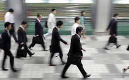 Nhật Bản: Tương lai sẽ không còn người chết vì làm việc quá giờ?