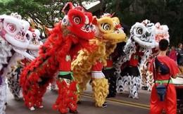 Việt Nam là điểm đến tuyệt vời nhất thế giới để tận hưởng Trung thu
