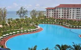 Đảo ngọc Phú Quốc: Thu hút nhiều dự án du lịch tầm cỡ